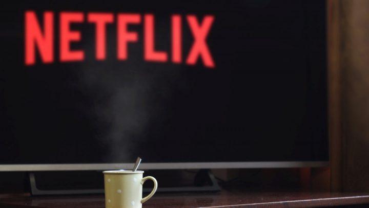 Online streaming neemt gigantische vlucht in 'lockdownlanden'