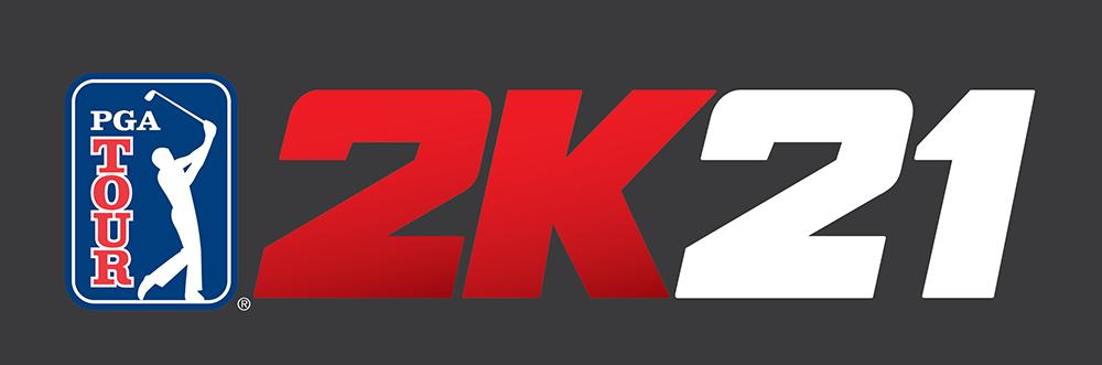 PGA TOUR 2K21 cover atleet Justin Thomas en WWE superster The Miz hebben het over games, golf en uitrusting in nieuwe video