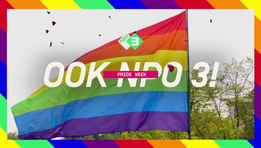 Jonge LHBTI+ers: 'Homofiel' of 'lesbo' zeg je niet