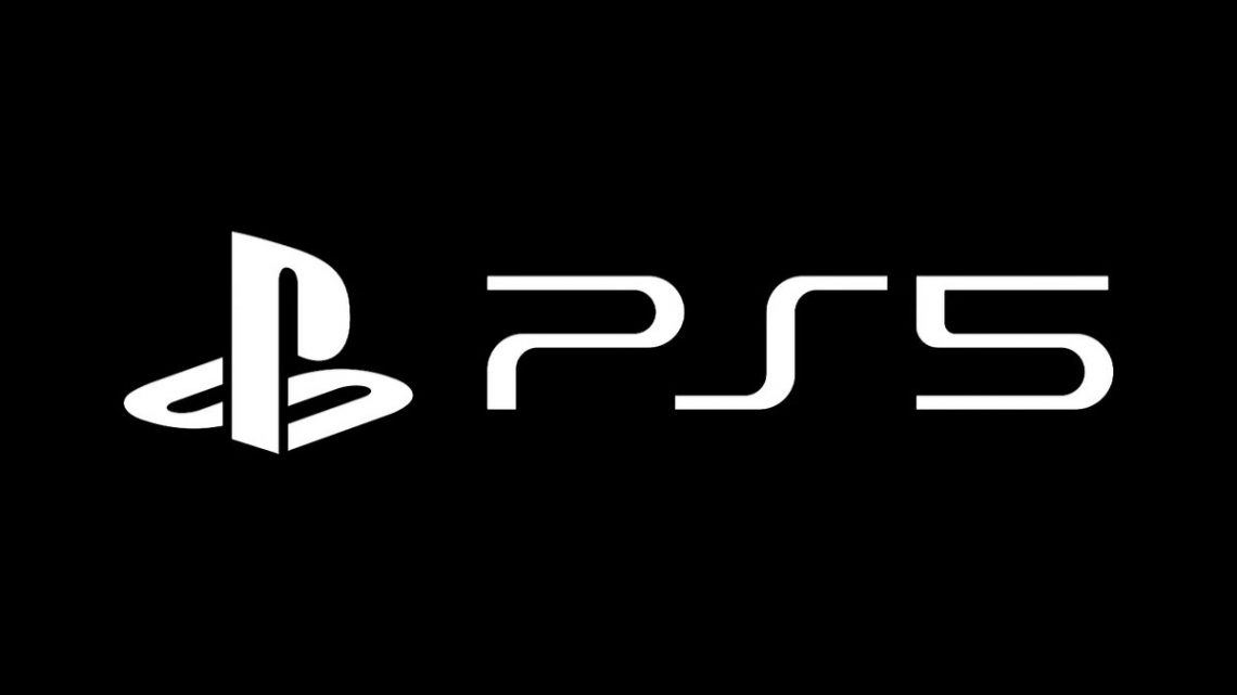 [video] specificaties Playstation 5 onthuld