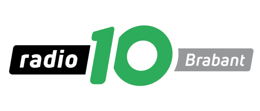 Radio 10 Brabant van start
