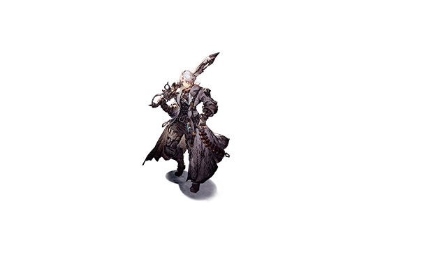 War Of The Visions Final Fantasy Brave Exvius nu verkrijgbaar op mobiele apparaten