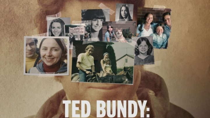 Ted Bundy falling for a killer nu te zien bij Prime Video