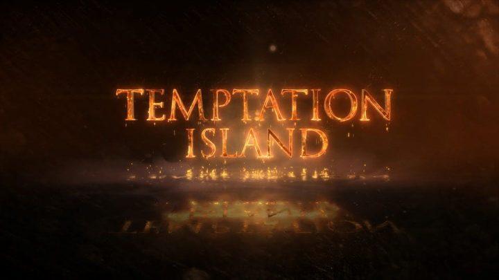 Nieuw seizoen Temptation Island van start bij RTL 5