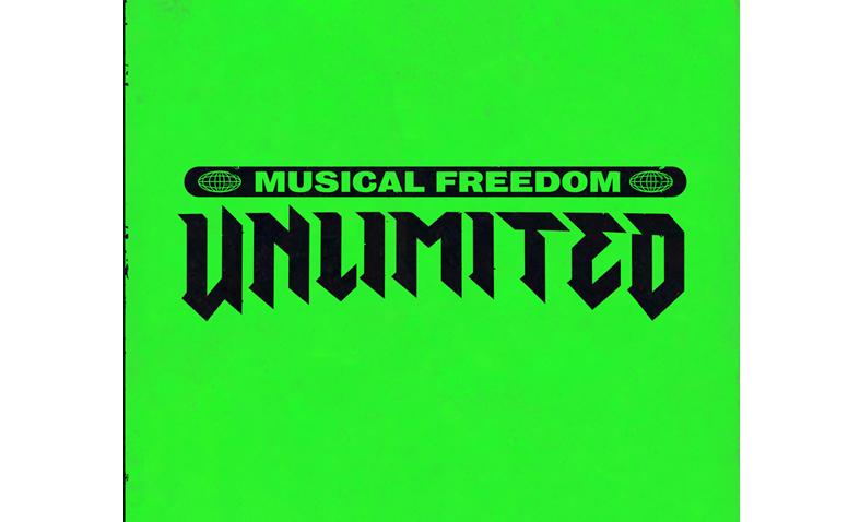 Tiësto's label Musical Freedom kondigt eerste compilatie-album ooit aan met daarbij 's werelds grootste B2B livestream