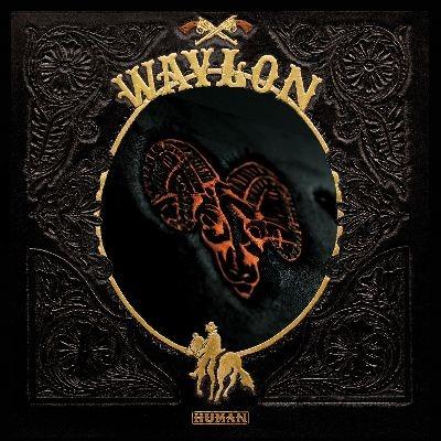 Waylon kondigt nieuw studioalbum Human aan