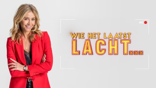 Wendy van Dijk terug met verborgen camera programma