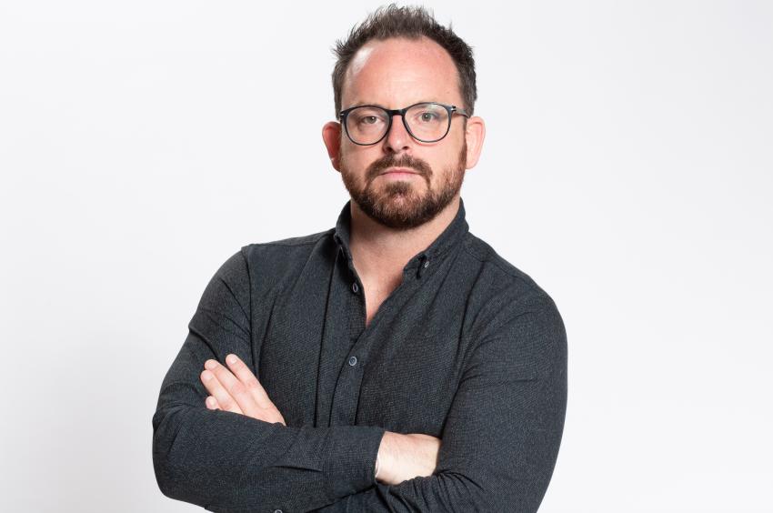 Thijs Zeeman confronteert stalkers in zijn eerste programma voor RTL 5